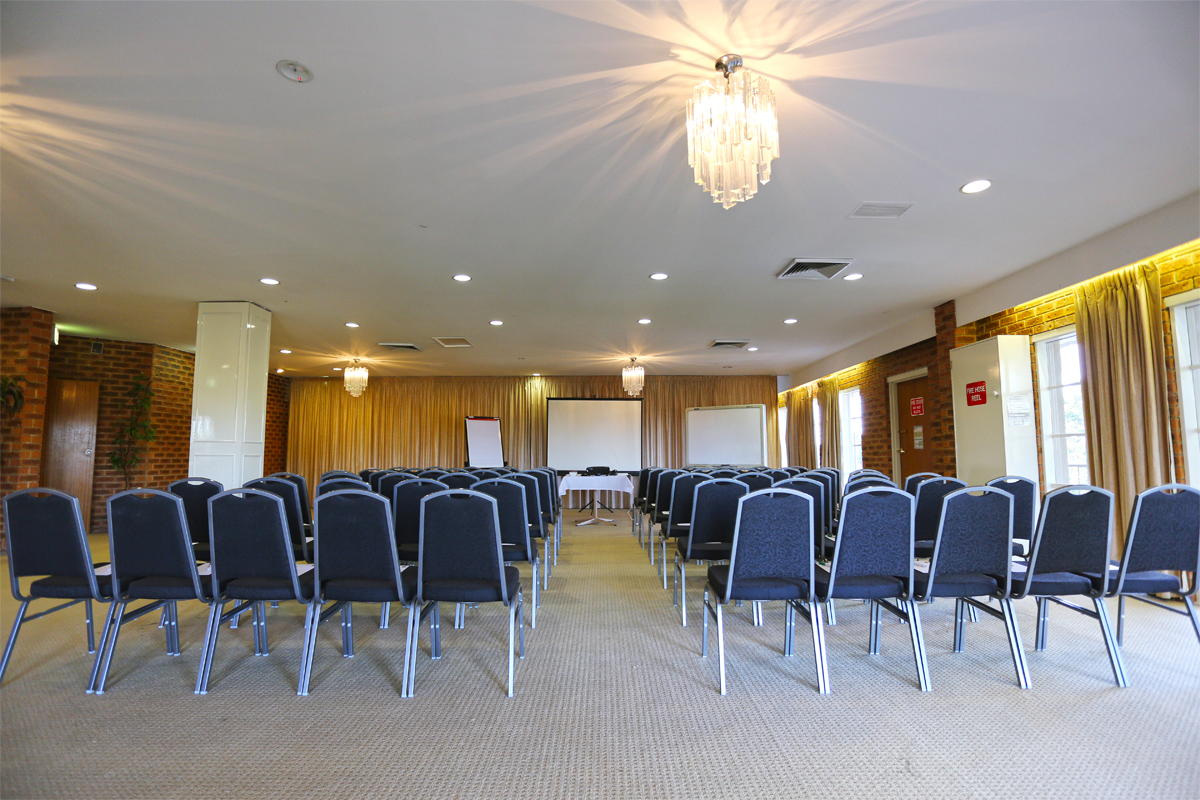 The-Greenvale-Room
