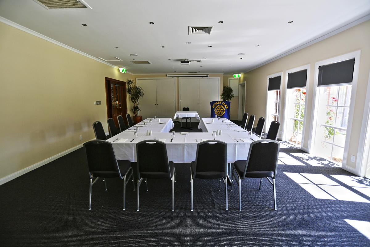 The-Mickleham-Room